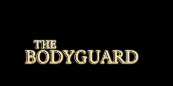 The Bodyguard in Stuttgart erleben